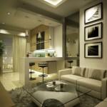 Nilai Lebih dan Kurang dari Jasa Desain Interior Apartemen Murah