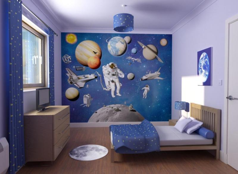 Contoh-Konsep-Desain-Interior-Kamar-Tidur-Untuk-Anak-Laki-laki