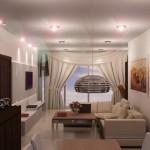 Mencari Contoh Desain Interior Apartemen Minimalis untuk Anda Pilih