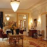 Desain Interior Rumah Klasik Minimalis untuk Anda Coba Terapkan