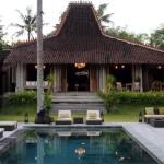 Desain Rumah Minimalis Etnik Jawa untuk Terobosan Baru Hunian Pribadi Anda