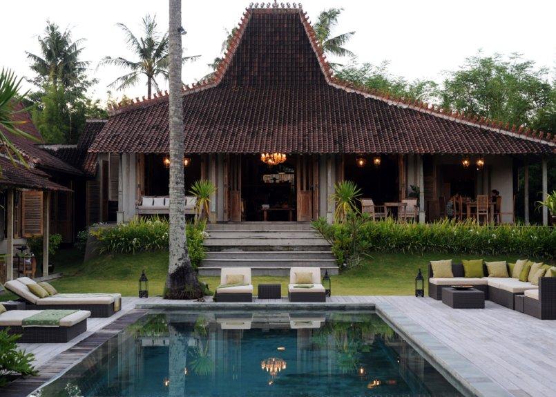 Desain-Rumah-Jawa-Modern-4