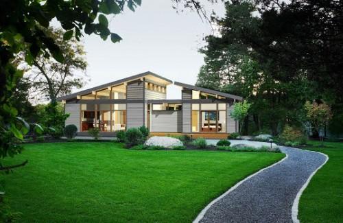 Go-Green-Architecture-Concept