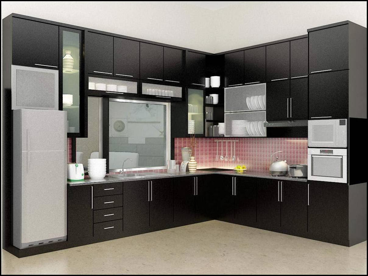 Kitchen-Set-Minimalis-2012