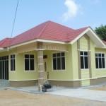 Langkah Mudah Membuat Desain Rumah Klasik 1 Lantai