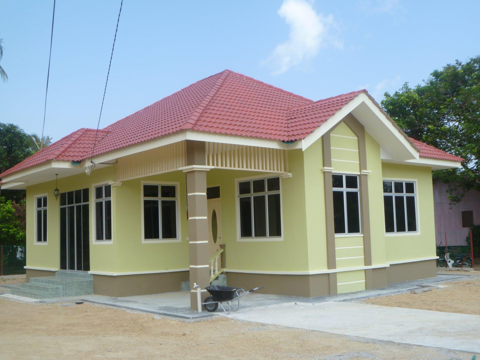 Model-Rumah-Idaman-3