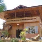 Mengenal Lebih Jauh Tentang Desain Rumah Klasik 2 Lantai