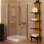 Menentukan Desain Interior Kamar Mandi Modern Minimalis