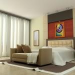 Temukan Tema Interior Yang tepat Untuk Menentukan Harga 1 Set Furniture Kamar Tidur Anda