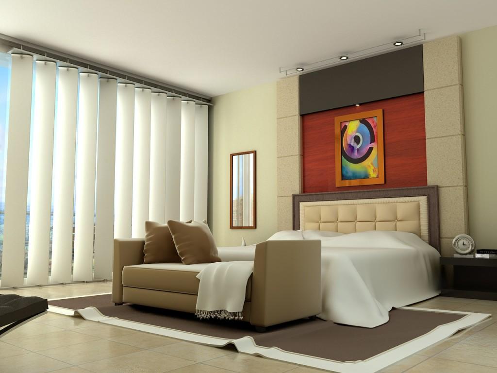 furniture-kamar-tidur-1-1024x768