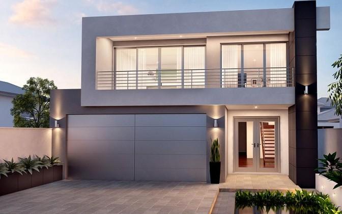 gambar-pondasi-rumah-2-lantai-minimalis-2013