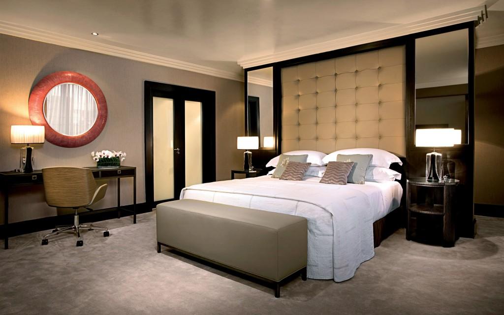interior-desain-kamar-tidur-1024x640