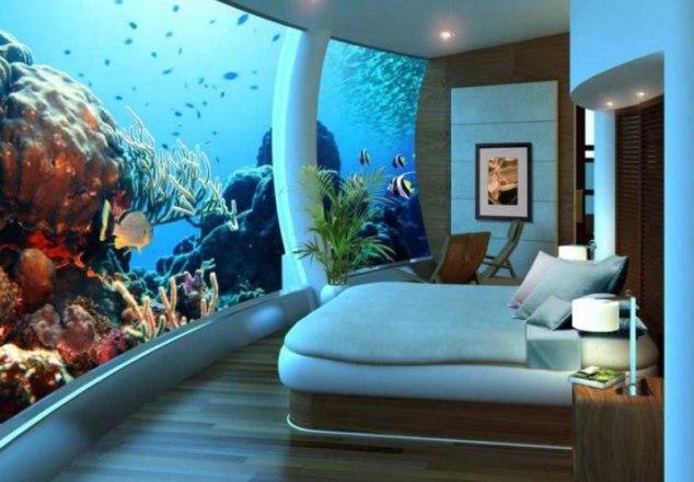 interior-kamar-tidur-duapuluh