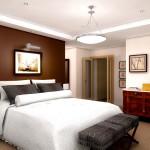 Tips Menata Desain Interior Kamar Tidur Minimalis Sederhana