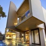Mencari Inspirasi untuk Desain Rumah Minimalis Gaya Eropa yang Menyegarkan