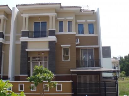 warna-cat-tembok-rumah-minimalis-3