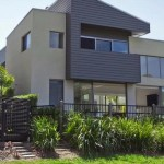 Bagaimana Cara Membeli Rumah Second Dengan KPR Dari Bank?