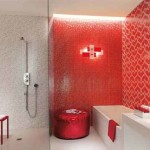 Memilih Keramik Kamar Mandi Minimalis Modern