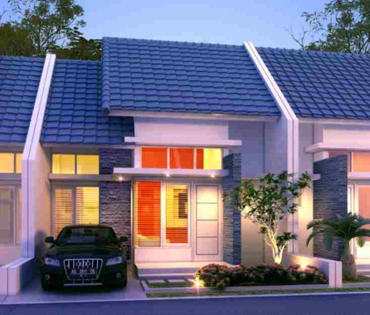 Desain-Rumah-Minimalis-Sederhana-Type-36