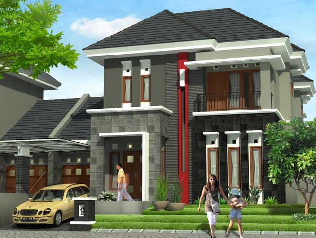 Desain-Rumah-Minimalis-Type-70-4