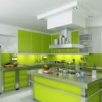 Image Result For Bagaimana Cara Membeli Rumah Second Dengan Kpr
