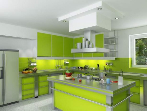 Green-kitcen-3-set-by-InteriorMebel.com_-600x455