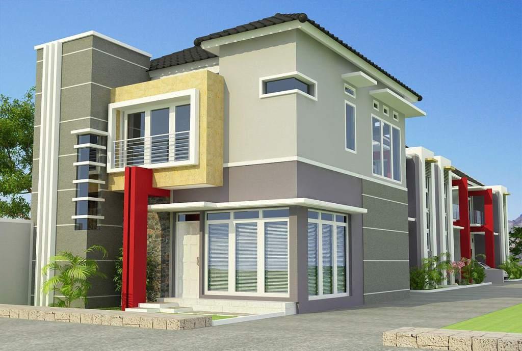 contoh-desain-rumah-minimalis-modern-2