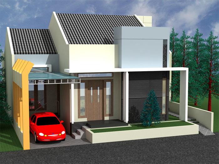 desain-rumah-minimalis-modern
