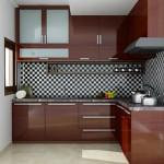 Konsep Minimalis Untuk Desain Dapur Sederhana dan Murah