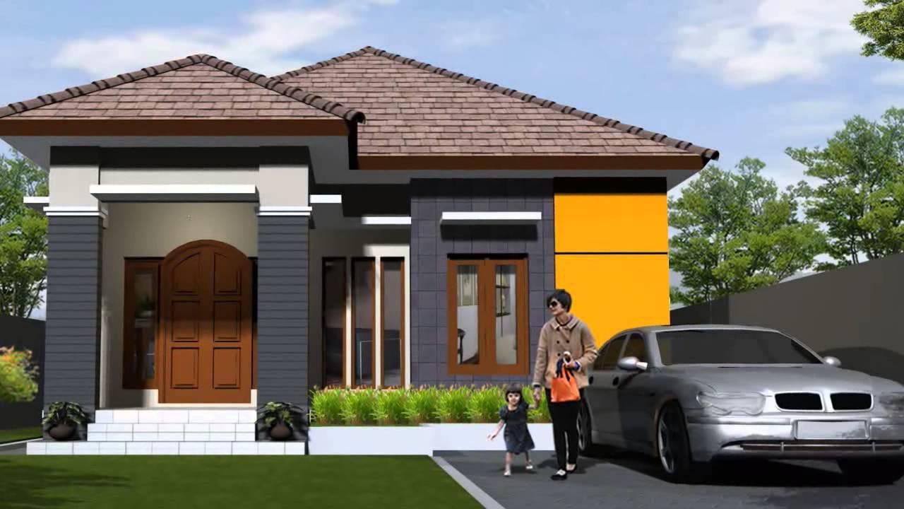 rumah-minimalis-terbaru-1-lantai
