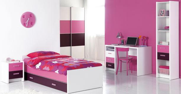 warna+cat+kamar+tidur+minimalis2