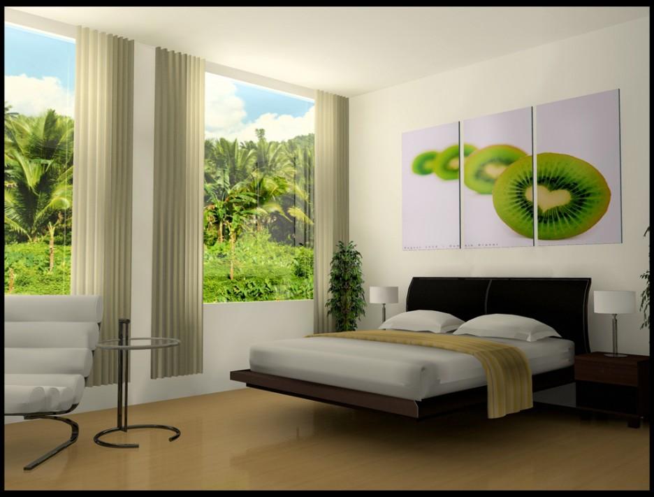 warna-cat-rumah-minimalis2